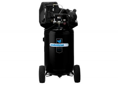 Industrial Air ILA1883054 30-Gallon