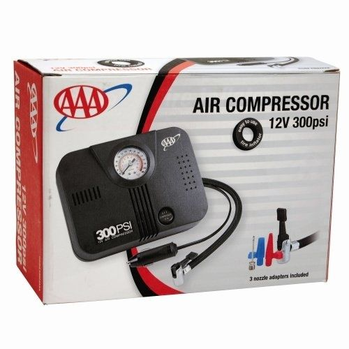 Best Portable Tire Inflator Reviews 2019 Top Air Compressors For Cars