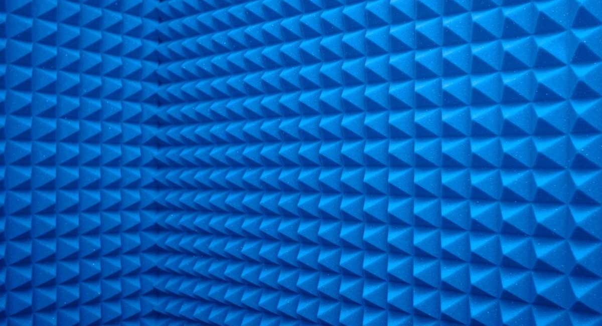 How to Build a Soundproof Box